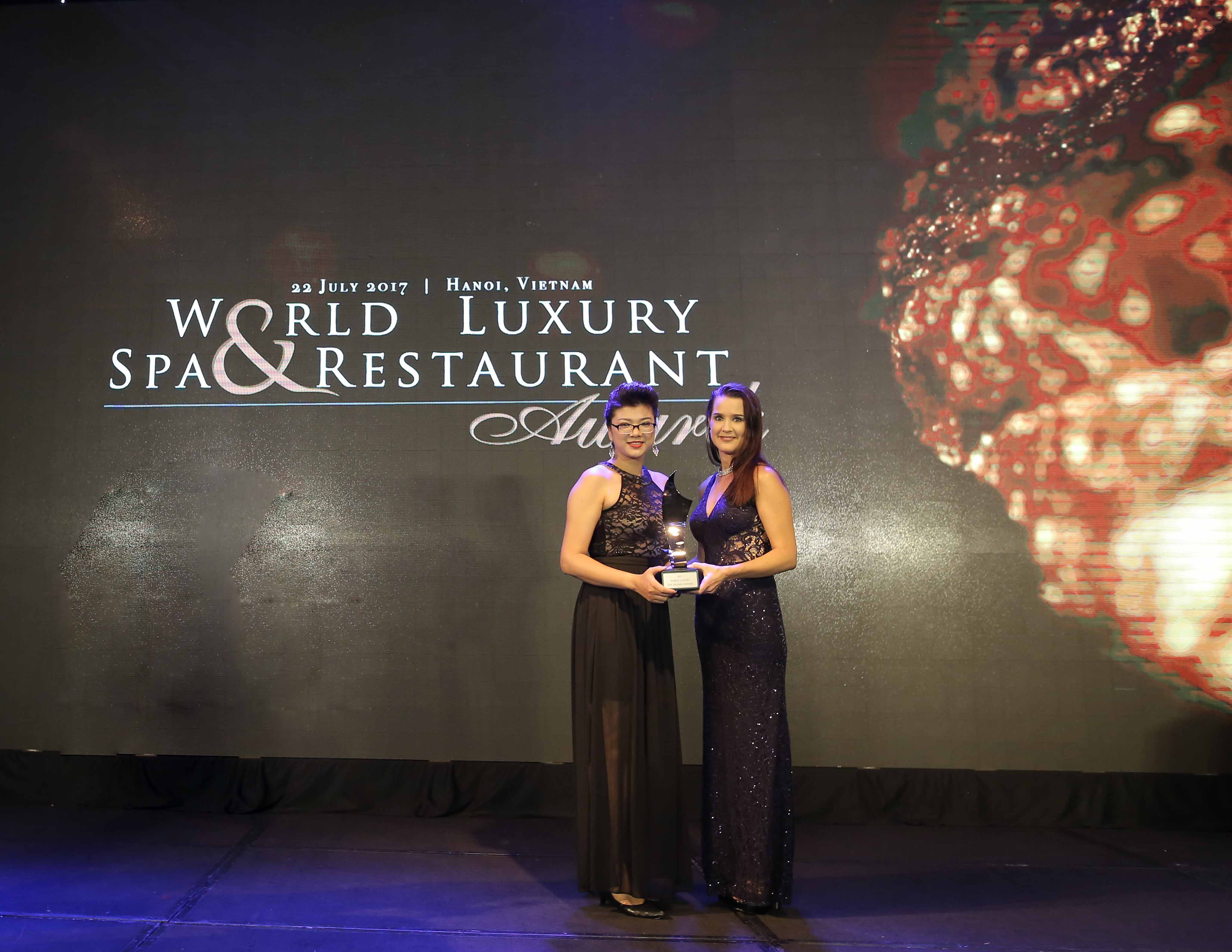 ms-fiona-phan-u-director-of-recreation-and-spa-excited-to-receive-the-spa-awards