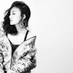 """Nhật Thủy ra mắt single mới kể về tình yêu """"sét đánh"""" của chính mình"""