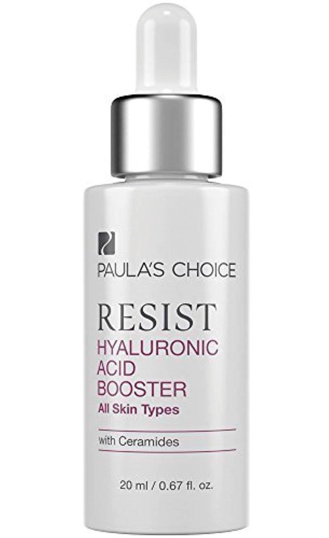 paulas-choice-resist-hyaluronic-acid-booster