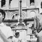 """Xem lại """"Kỳ nghỉ Hè ở Rome"""" của huyền thoại điện ảnh Audrey Hepburn"""