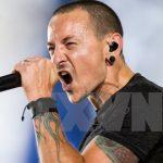 Những điều ít ai biết về ngôi sao vừa vụt tắt của Linkin Park