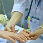 Dịch sốt xuất huyết: Nỗi kinh hoàng từ sự thờ ơ phòng bệnh