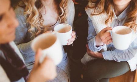 Thực hư việc uống cà phê thường xuyên giúp kéo dài tuổi thọ