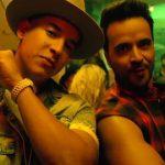 Despacito: Hiện tượng âm nhạc gây sốt hơn cả Gangnam Style