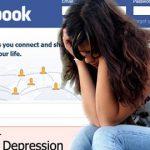 """Sống """"ảo"""", nghiện Facebook rất dễ mắc bệnh tâm thần"""