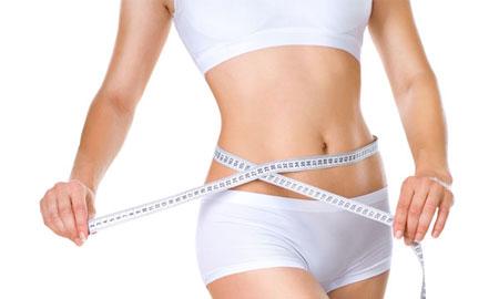 Cách thức để bạn có bụng phẳng mà không mất công tập luyện