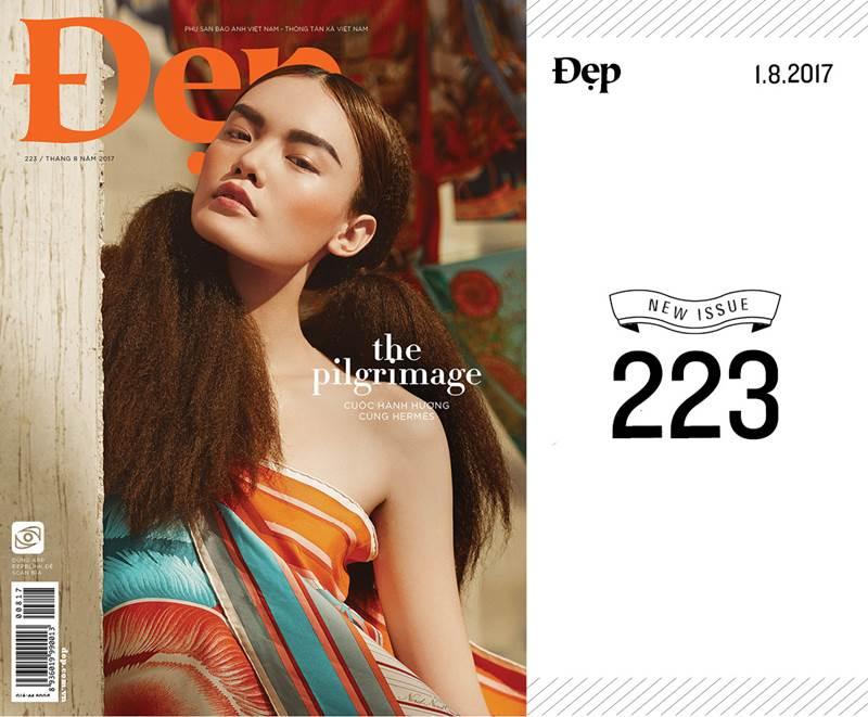 co-gi-tren-dep-223-3