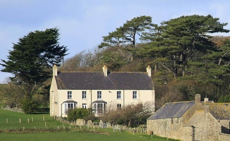 Kate và Will đã khoảng 750 bảng Anh mỗi tháng để thuê nhà.