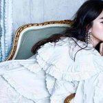 Song Hye Kyo: Hạnh phúc đến sau