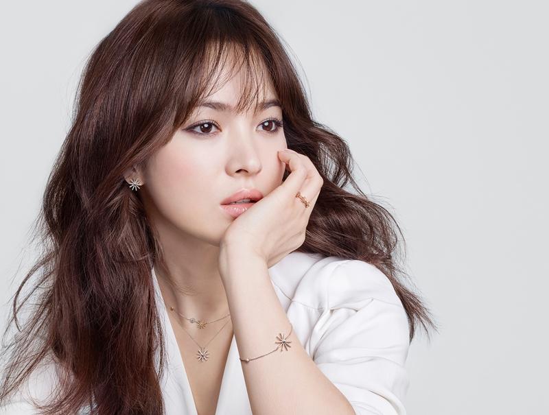 songjoongki_deponline_2