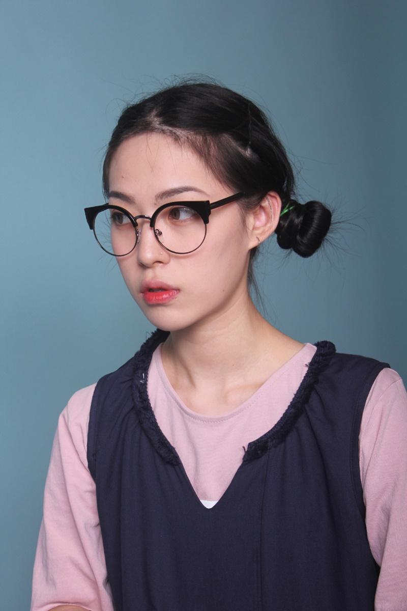 xu_huong_toc_bui_thap_hai_ben_deponline5