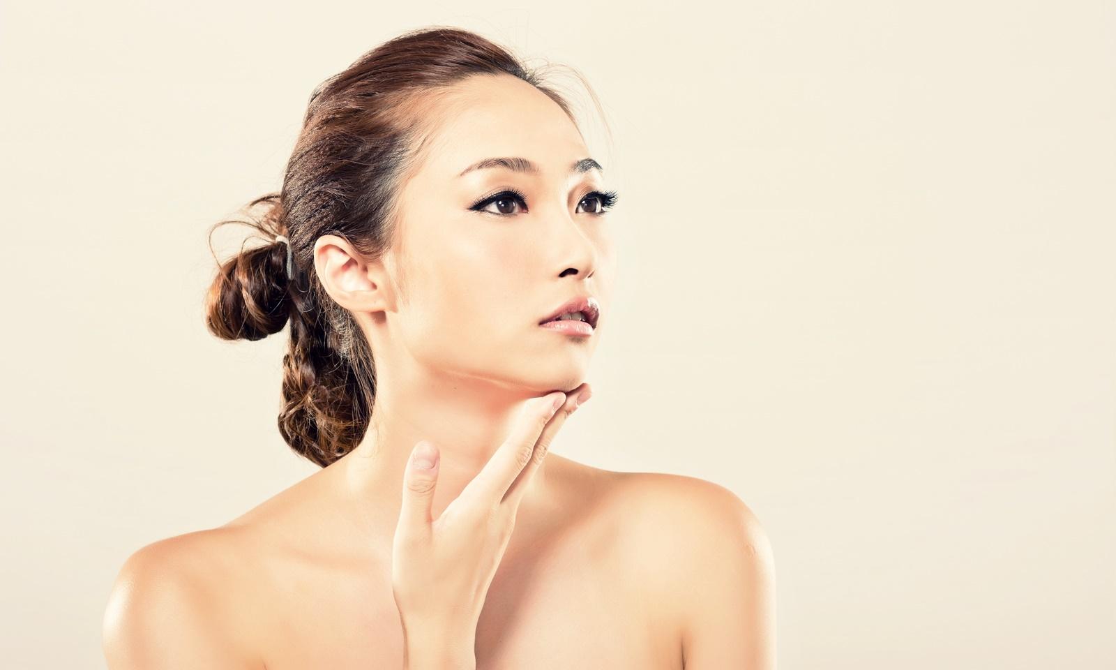 10 điều bạn chắc chắn cần biết trước khi quyết định tiêm filler căng da