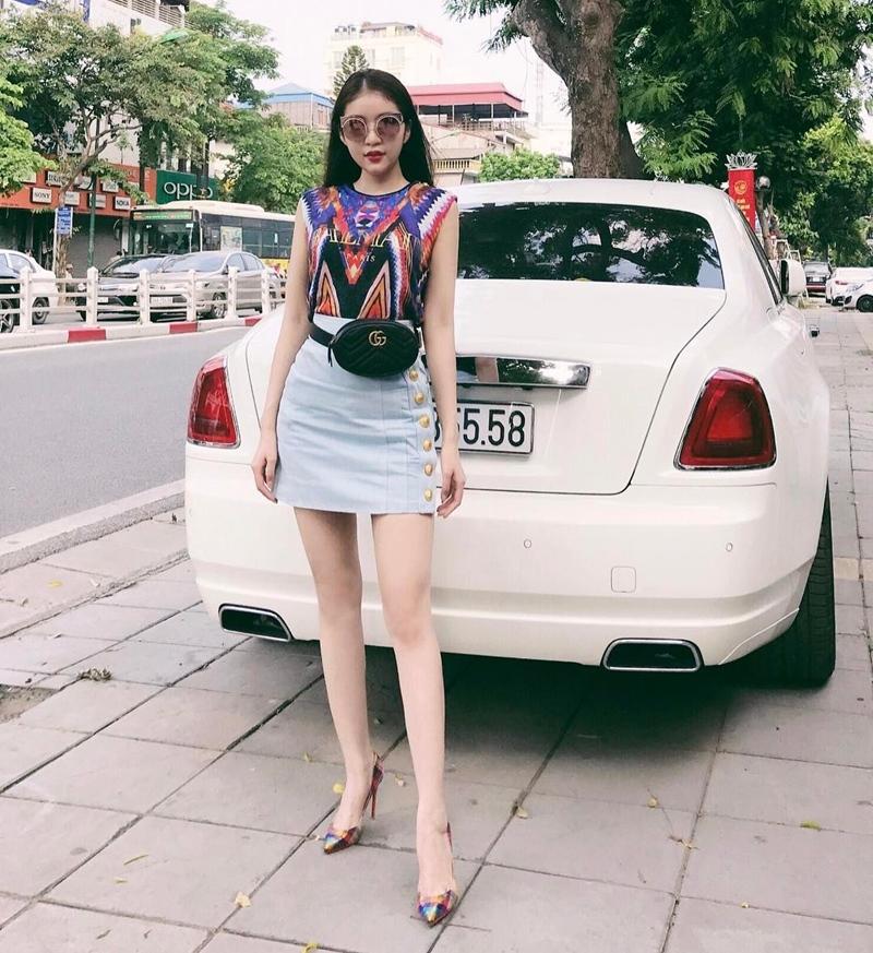20172208_fanny_pack_tui_ngang_hong_deponline_10