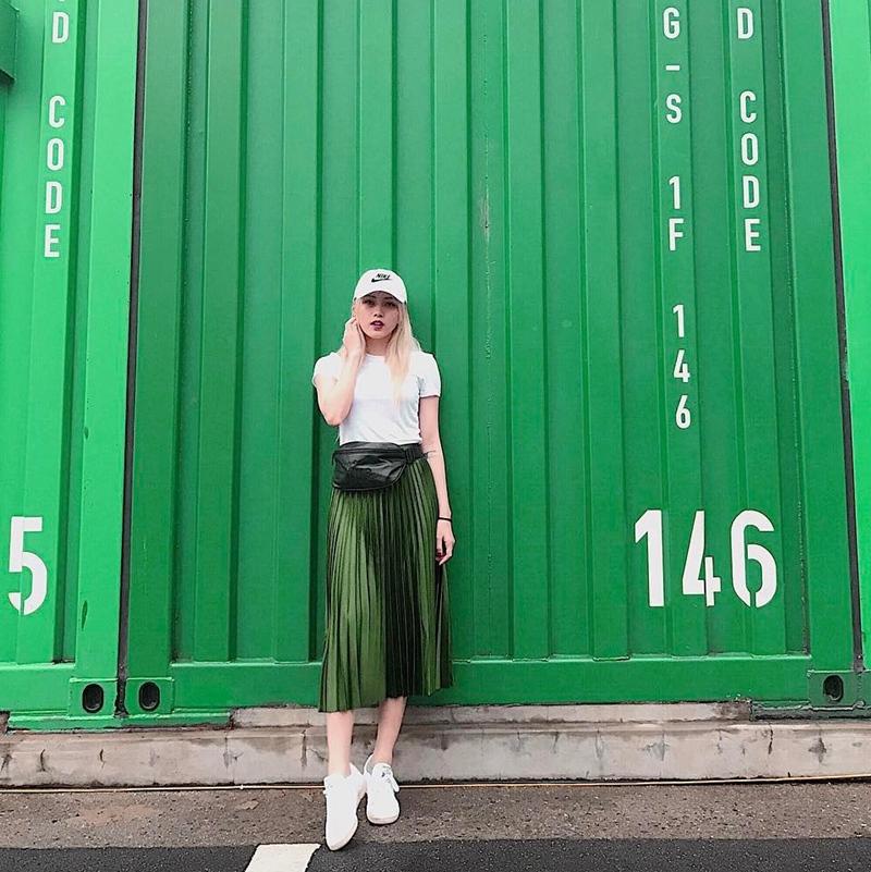 20172208_fanny_pack_tui_ngang_hong_deponline_12
