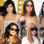 """4 stylist """"quyền lực"""" đứng sau tạo hình mới toanh của chị em nhà Kardashian"""