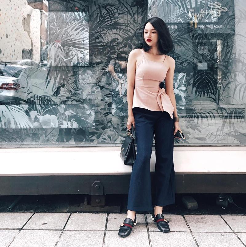 20172808_street_style_my_nhan_viet_deponline_04