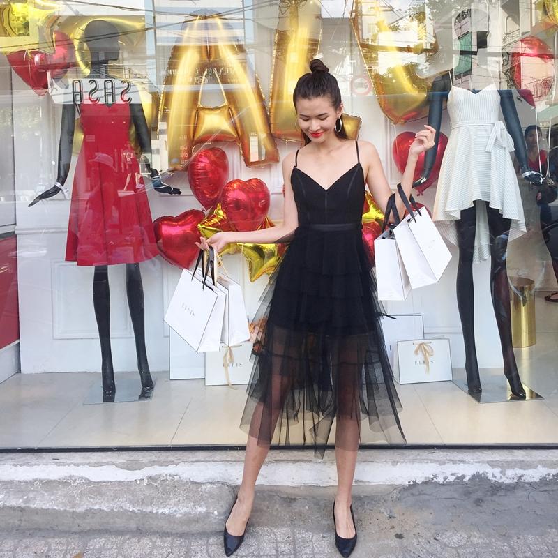 20172808_street_style_my_nhan_viet_deponline_09