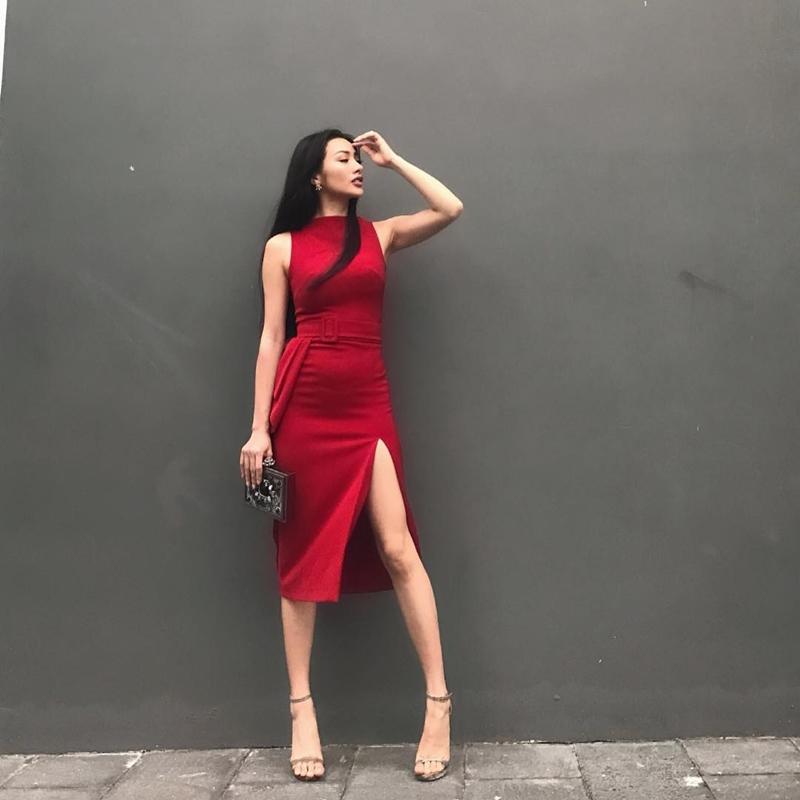 20172808_street_style_my_nhan_viet_deponline_10
