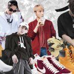 """Sơn Tùng """"chơi lớn"""" với loạt hàng hiệu giá """"khủng"""" trong MV mới"""