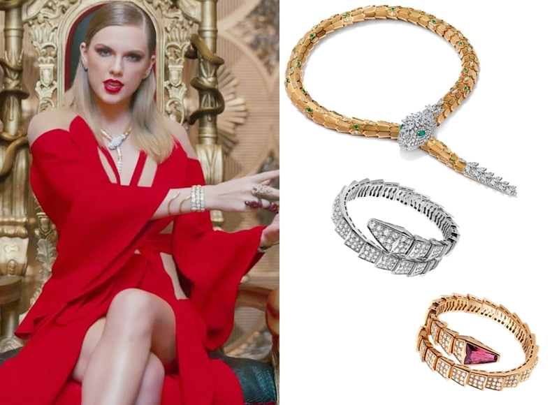 20172908_taylor_swift_look_what_you_made_me_do_hang_hieu_deponline_02