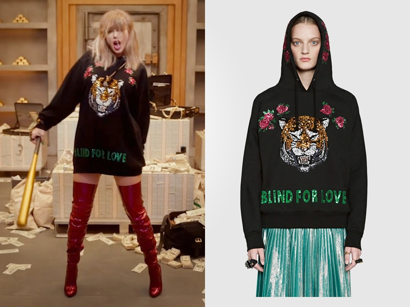 20172908_taylor_swift_look_what_you_made_me_do_hang_hieu_deponline_04