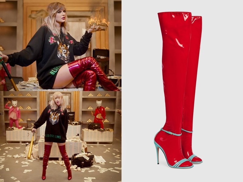 20172908_taylor_swift_look_what_you_made_me_do_hang_hieu_deponline_05