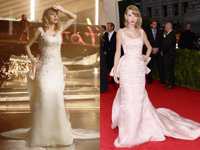 20172908_taylor_swift_look_what_you_made_me_do_hang_hieu_deponline_12