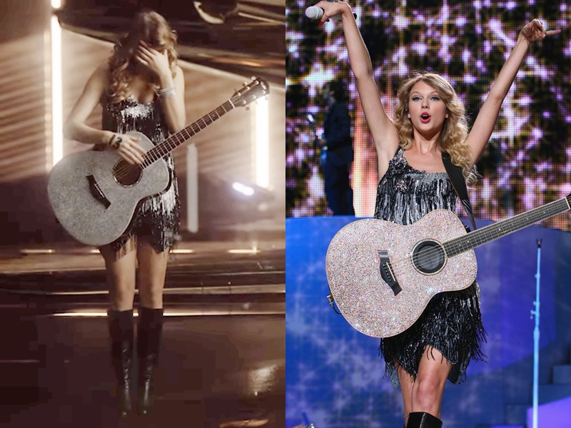 20172908_taylor_swift_look_what_you_made_me_do_hang_hieu_deponline_14