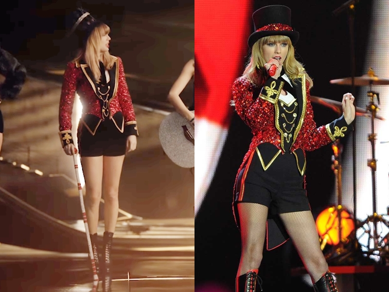 20172908_taylor_swift_look_what_you_made_me_do_hang_hieu_deponline_15