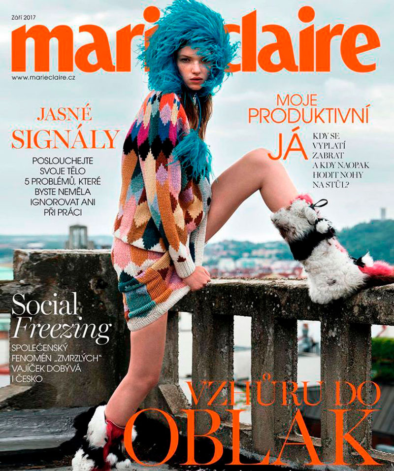 800x956xeva-klimkova-by-rene-radka-for-marie-claire-czech-september-2017-cover-760x908-jpg-pagespeed-ic_-n4_azq-bet