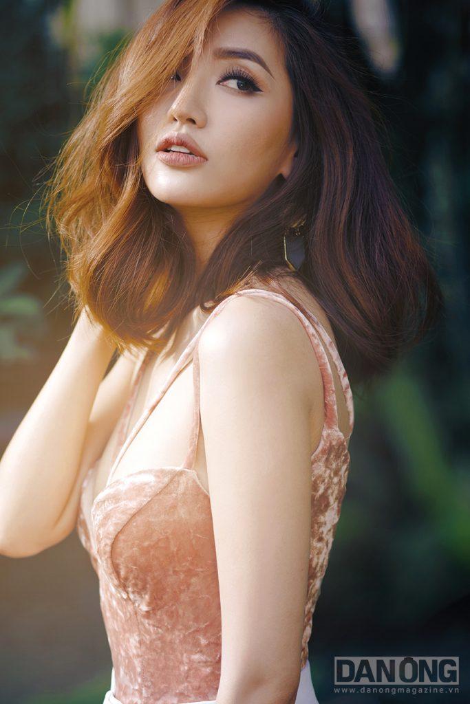 bich_phuong_do-5-683x1024