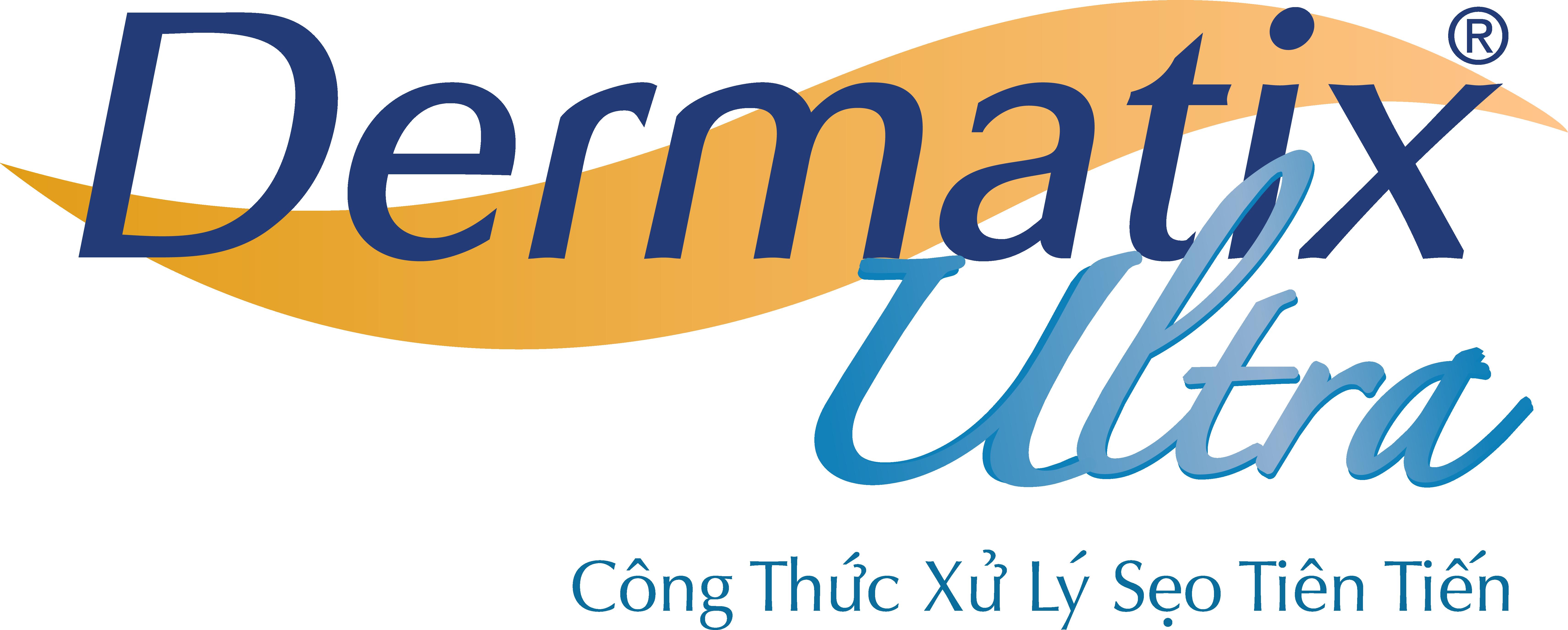 dermatix-logo-high