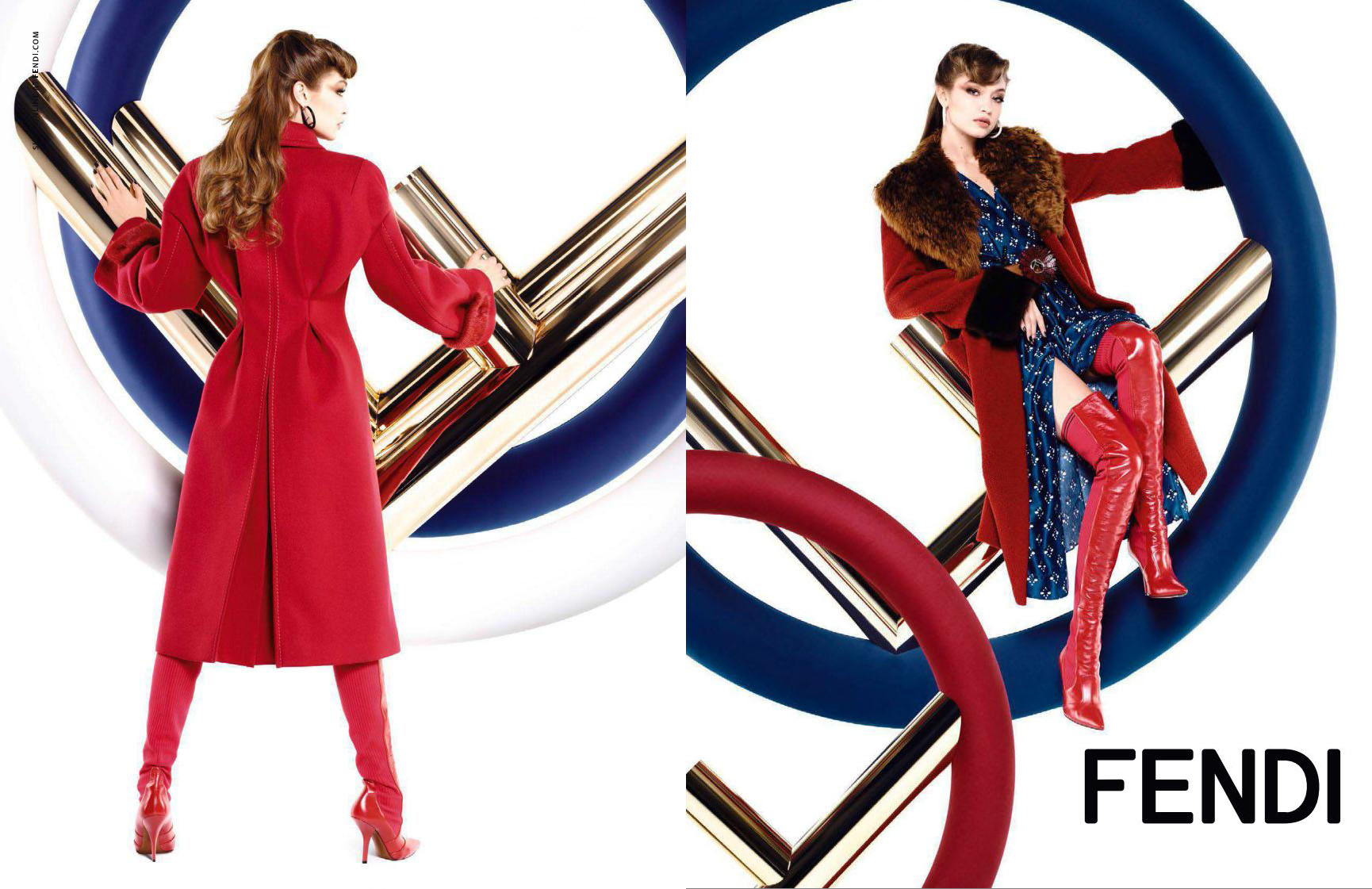 fendi-fall-2017-ad-campaign-the-impression-05-2