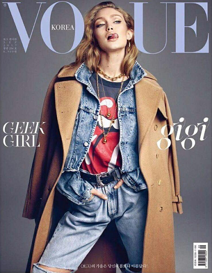 gigi-hadid-at-vogue-korea-september-2017-2