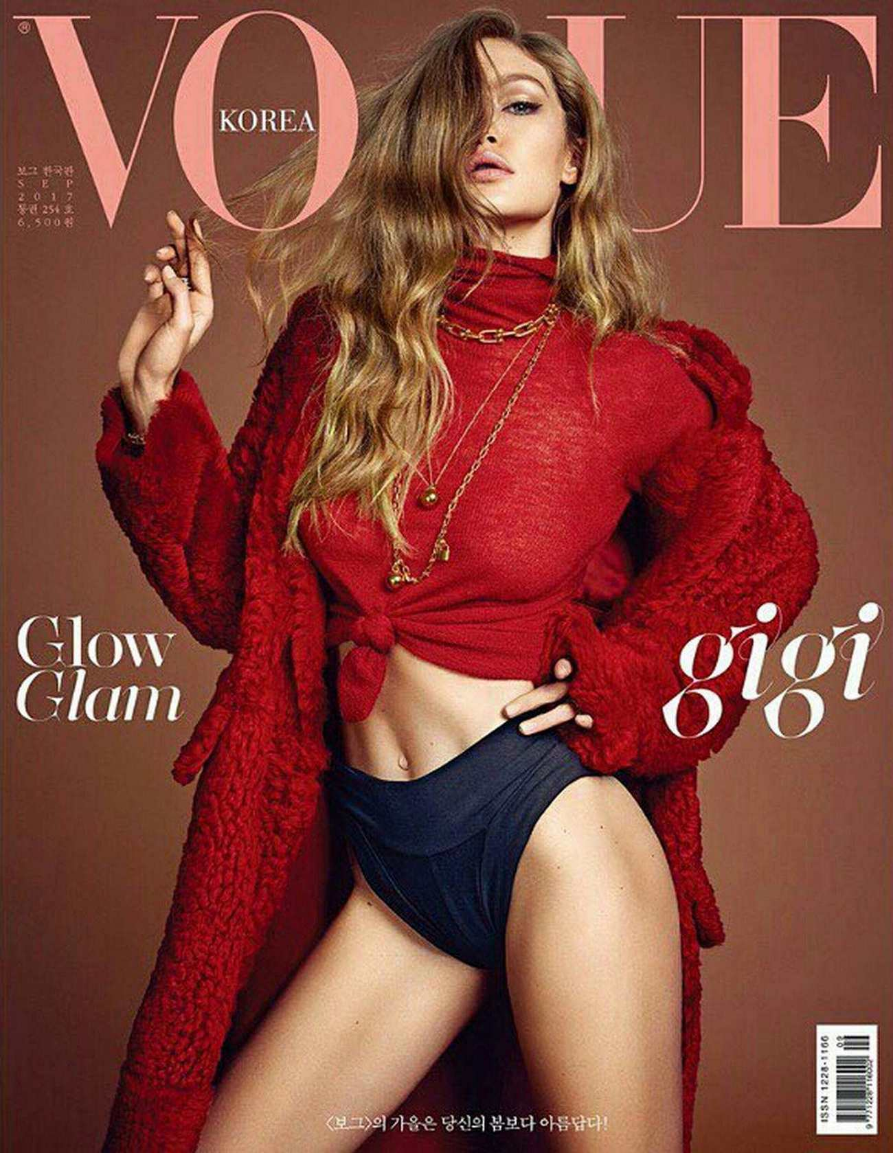 gigi-hadid-by-henrique-gendre-for-vogue-korea-september-2017-02