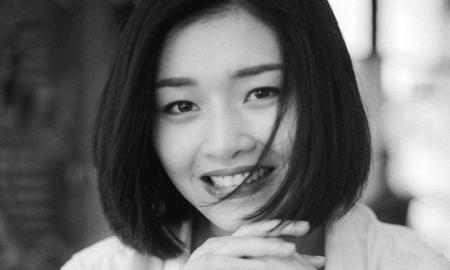 Nguyễn Hồng Nhung: Tôi là đứa trẻ tò mò về cuộc sống