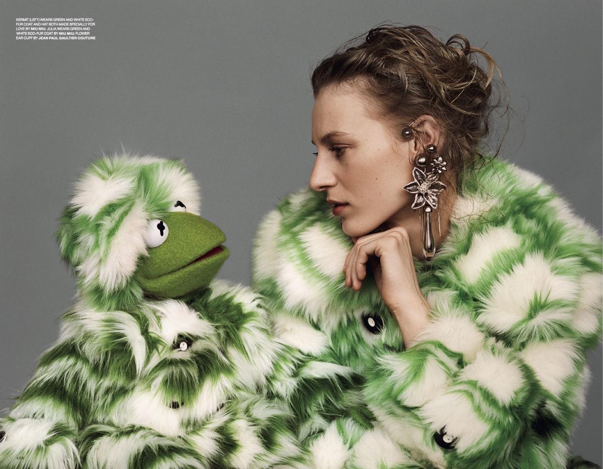 love-muppets-images-kermit-1200x935