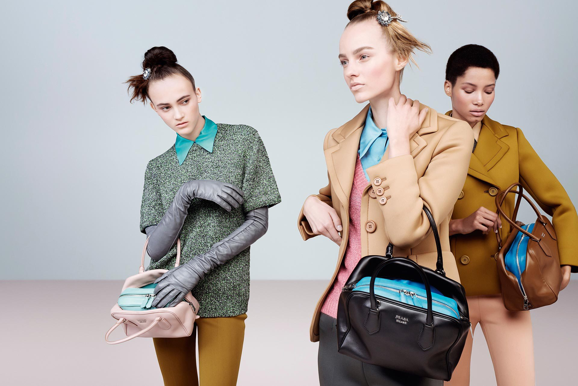 lineisy-montero-stars-in-prada-fall-winter-2015-ad-campaign5
