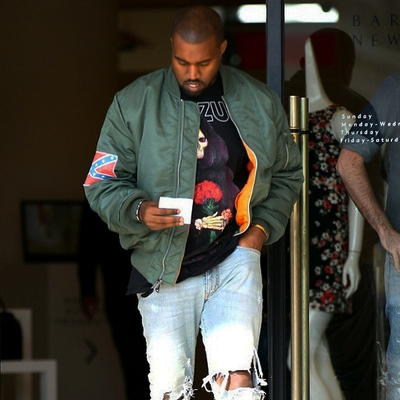 ma1-bomber-2015-mens-jacket-kanye-west-yeezus-pilot-jackets-streetwear-hiphop-sport-suit-parkas-winter