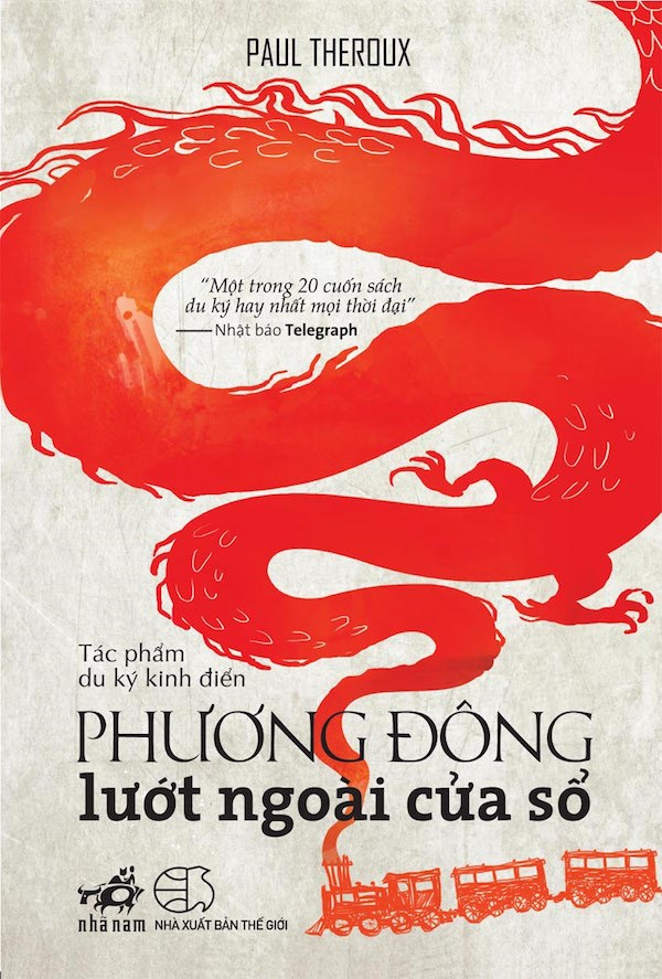 phuong_dong_luot_ngoai_cua_so