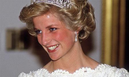 Sắp công chiếu phim tài liệu mới nhiều uẩn khúc về Công nương Diana