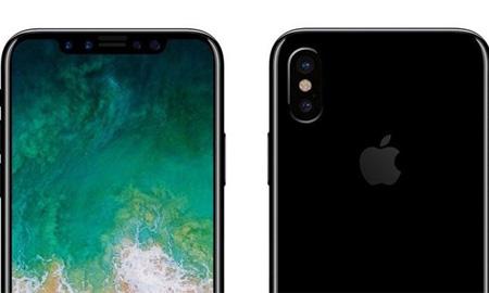 Apple ra tín hiệu, iPhone 8 sẽ ra mắt đúng hạn vào đầu tháng 9