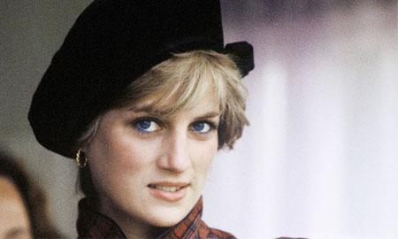 """9 dấu mốc trong cuộc đời """"ngắn chẳng tày gang"""" của Công nương Diana"""