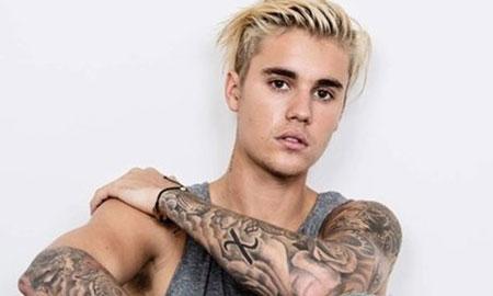 Ban tổ chức Grammy lên tiếng vụ Trung Quốc cấm Justin Bieber