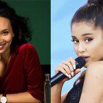 """Thùy Minh: Ariana Grande hủy show diễn ở Việt Nam do thói """"đỏng đảnh""""?"""