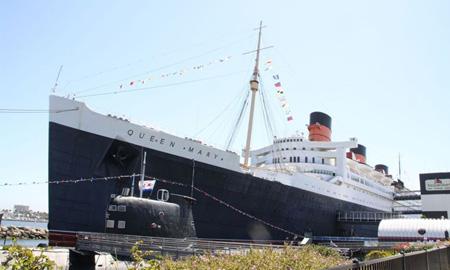 Triển lãm ảnh và di vật hiếm về con tàu xấu số Titanic tại Mỹ