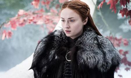 """Tin tặc """"ra giá"""" 6 triệu USD với HBO để ngừng rò rỉ """"Game of Thrones"""""""