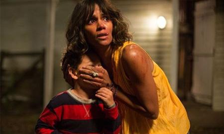 """Phim của """"miêu nữ"""" Halle Berry thu 10 triệu USD ở Mỹ sắp ra rạp Việt"""