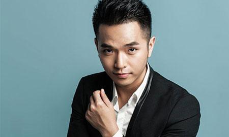 """Phạm Hồng Phước – """"Chàng thơ"""" mới của dòng phim art-house"""
