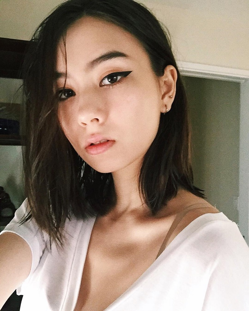 bi_quyet_lam_mat_thon_gon_khong_can_phau_thuat_deponline3